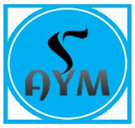 Avatar - yoga in india