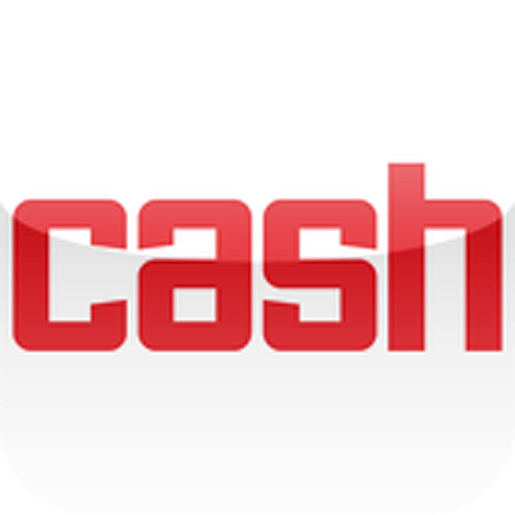 Avatar - cash.ch