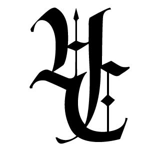 Avatar - Hartford Courant