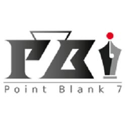 Avatar - Point Blank 7 India