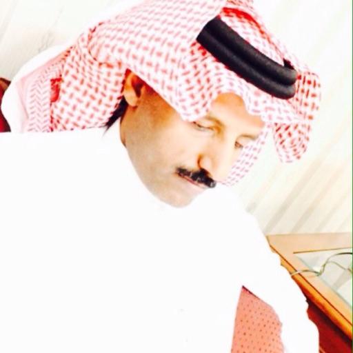 Saleh-almalki - cover