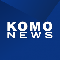Avatar - KOMO News
