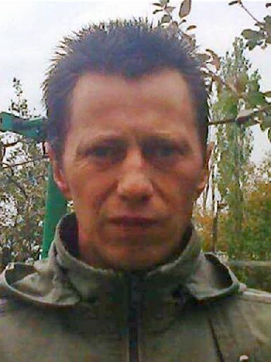 Ерков Андрей - cover
