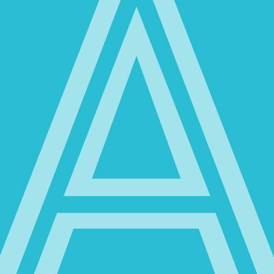 Avatar - A.B.