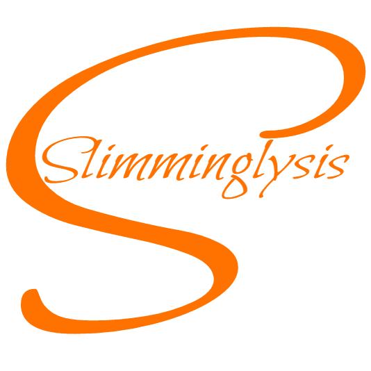 Avatar - Slimminglysis