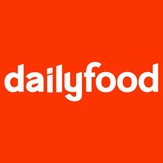 Avatar - Daily Food
