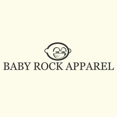 Avatar - babyrock apparel