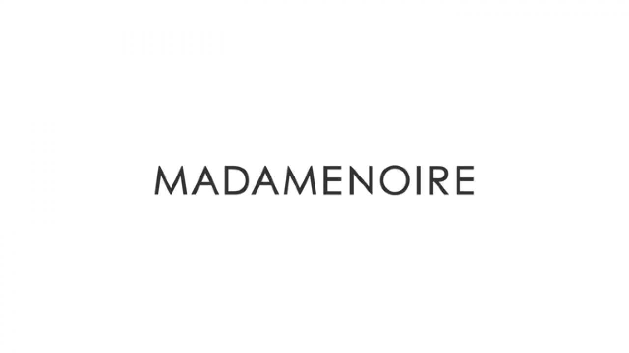 Avatar - MadameNoire
