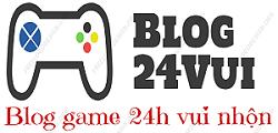 Avatar - Blog 24Vui
