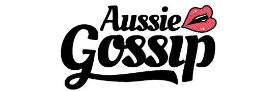 Avatar - Aussie Gossip