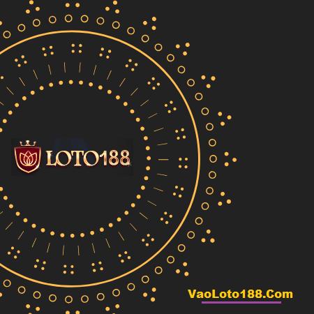 Avatar - Loto188 VaoLoto188