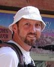 Avatar - Gary Morris
