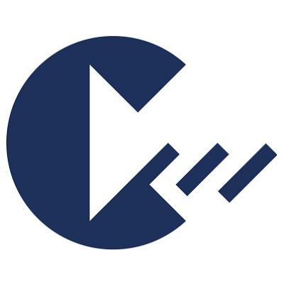 Avatar - CAMELOT Management Consultants
