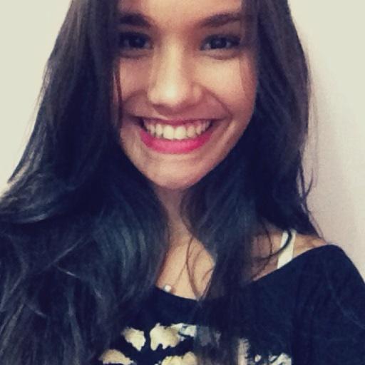 Avatar - Raquel Eugênia