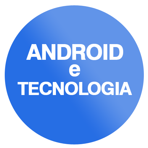 Avatar - ANDROIDeTECNOLOGIA