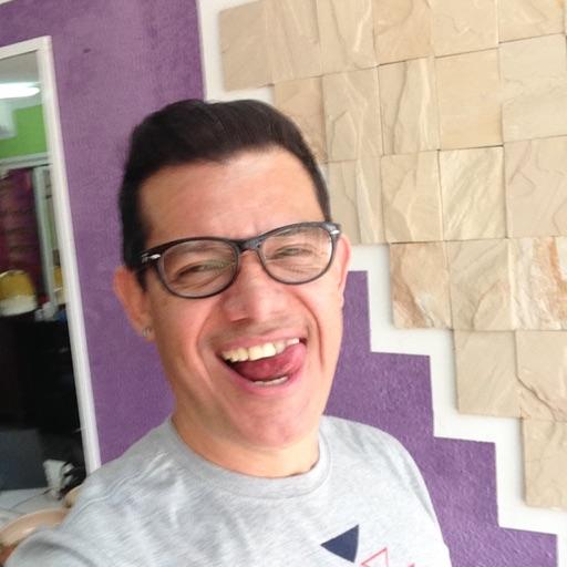 Avatar - Pedro Ramirez