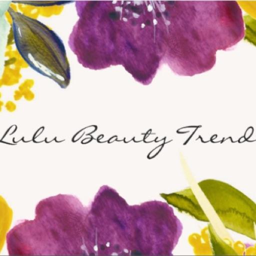 Avatar - Lulu Beauty Trends