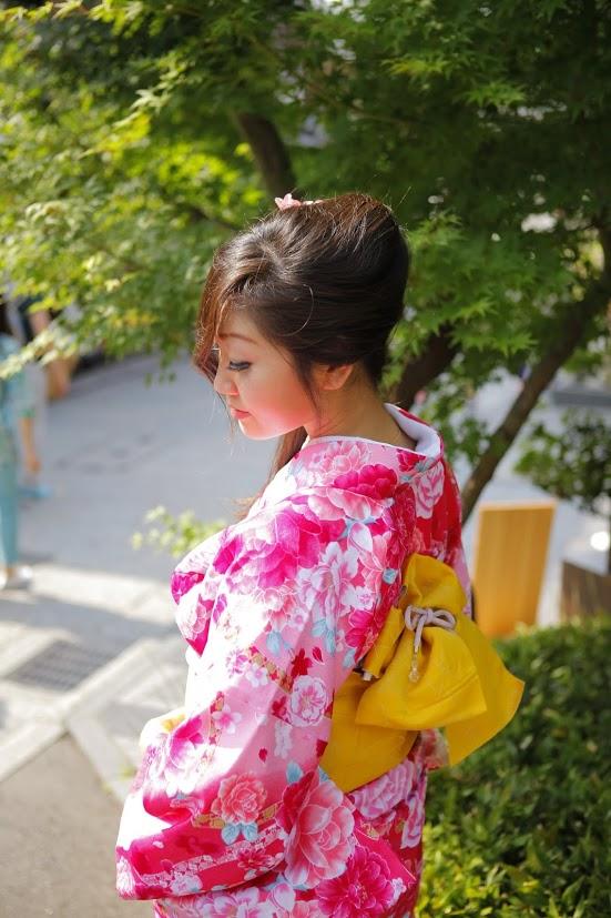 Yuka Y - cover