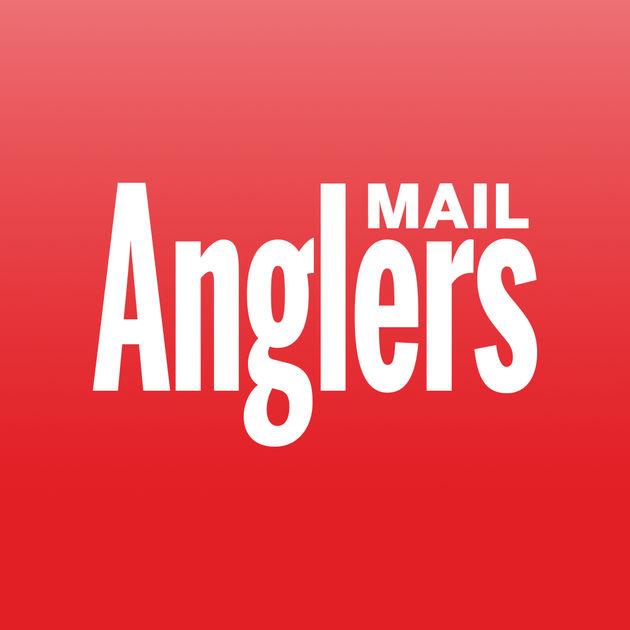 Avatar - Angler's Mail