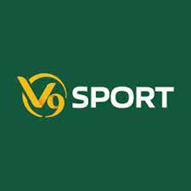 Avatar - v9sport