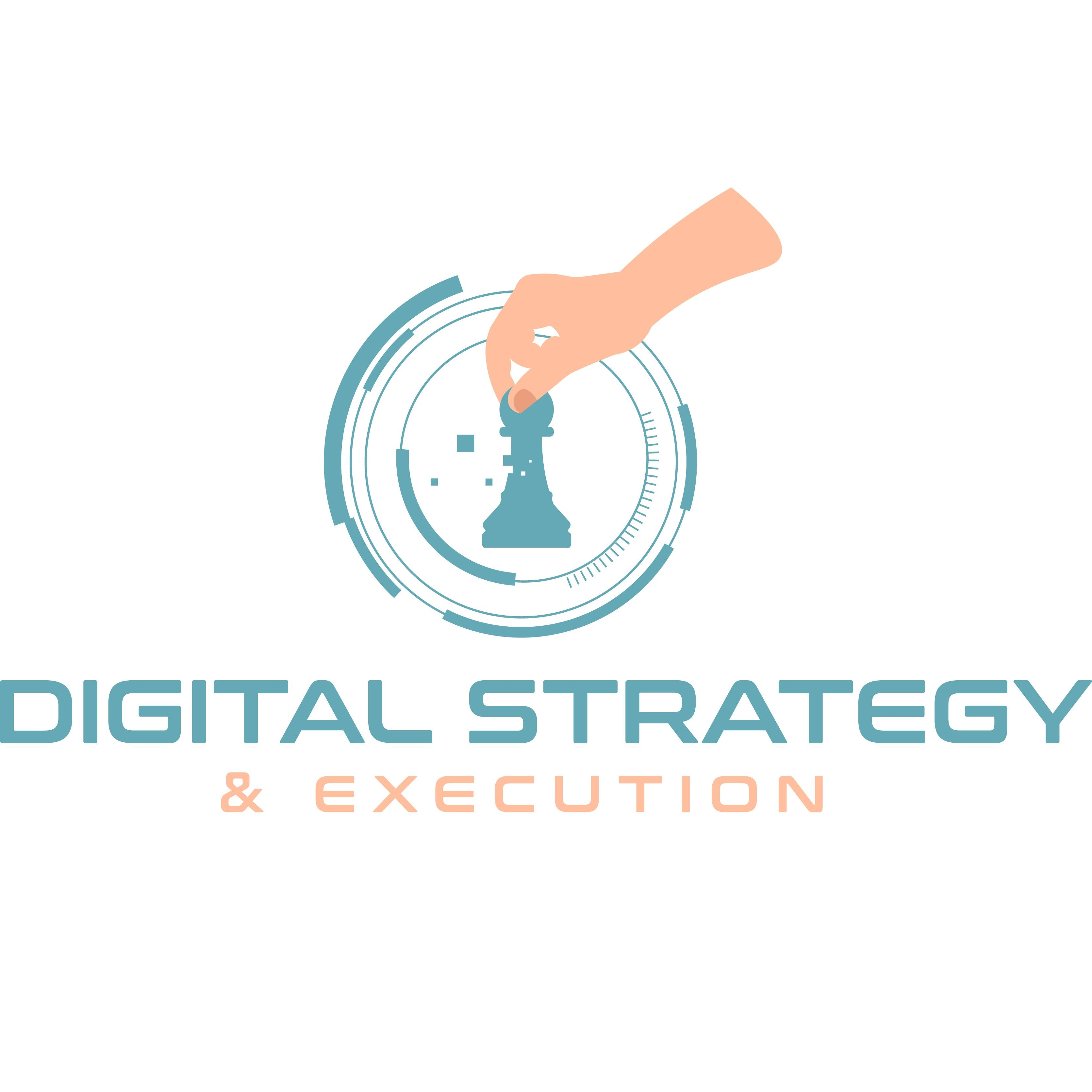Avatar - Digital Strategy and Execution