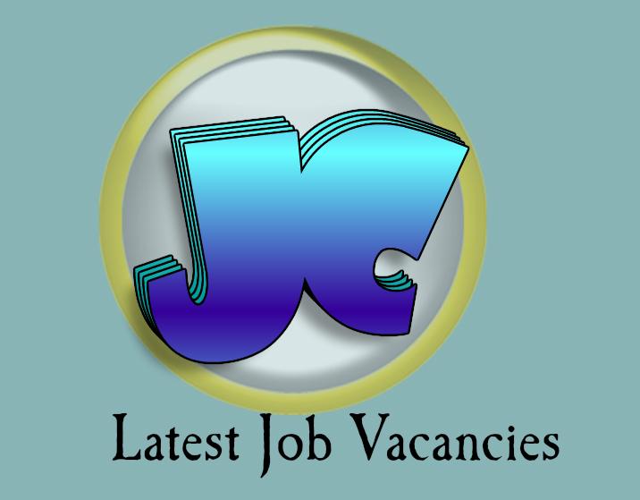 Avatar - Job Center