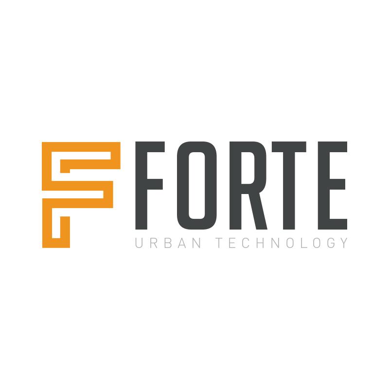 Avatar - ForteUrbanTechnology
