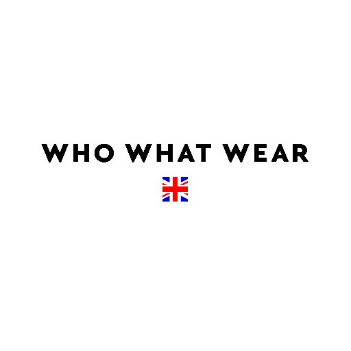 Avatar - Who What Wear UK