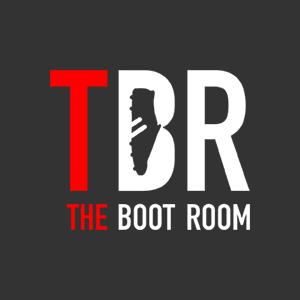 Avatar - TBR Football