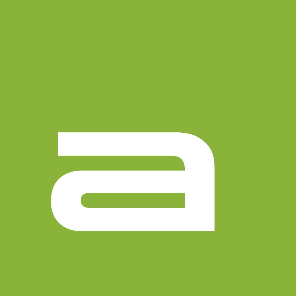 Avatar - Arcien