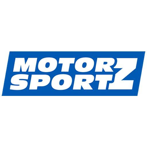 Avatar - MotorsportZ