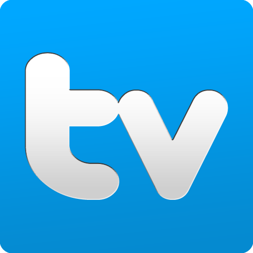 Avatar - TVweb