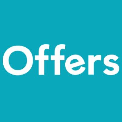 Avatar - Offers.com