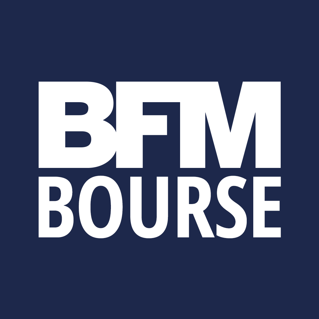 Avatar - BFM Bourse
