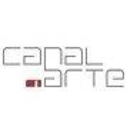 Avatar - Canal-Arte