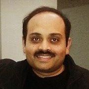Avatar - Amit Agarwal