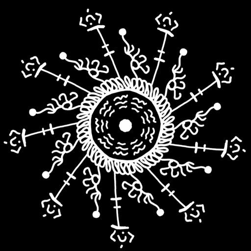 Tecnodesign - cover