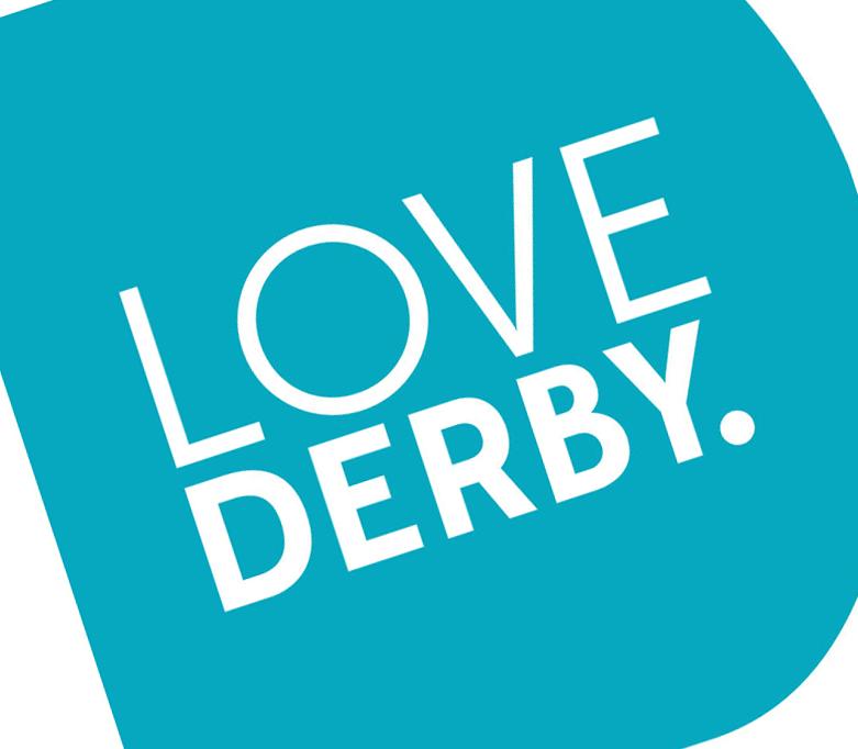 Avatar - Love Derby