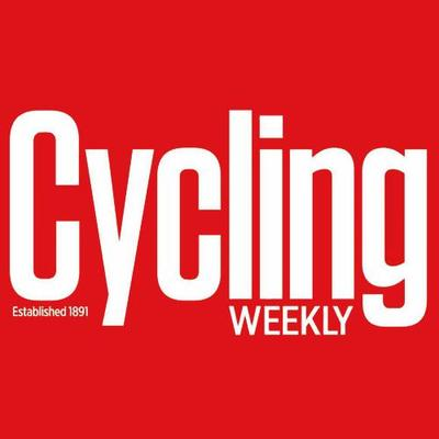 Аватар - Cycling Weekly
