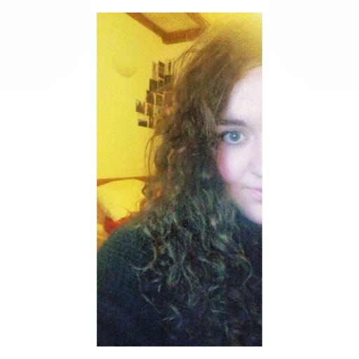 Avatar - Amanda Chetwynd