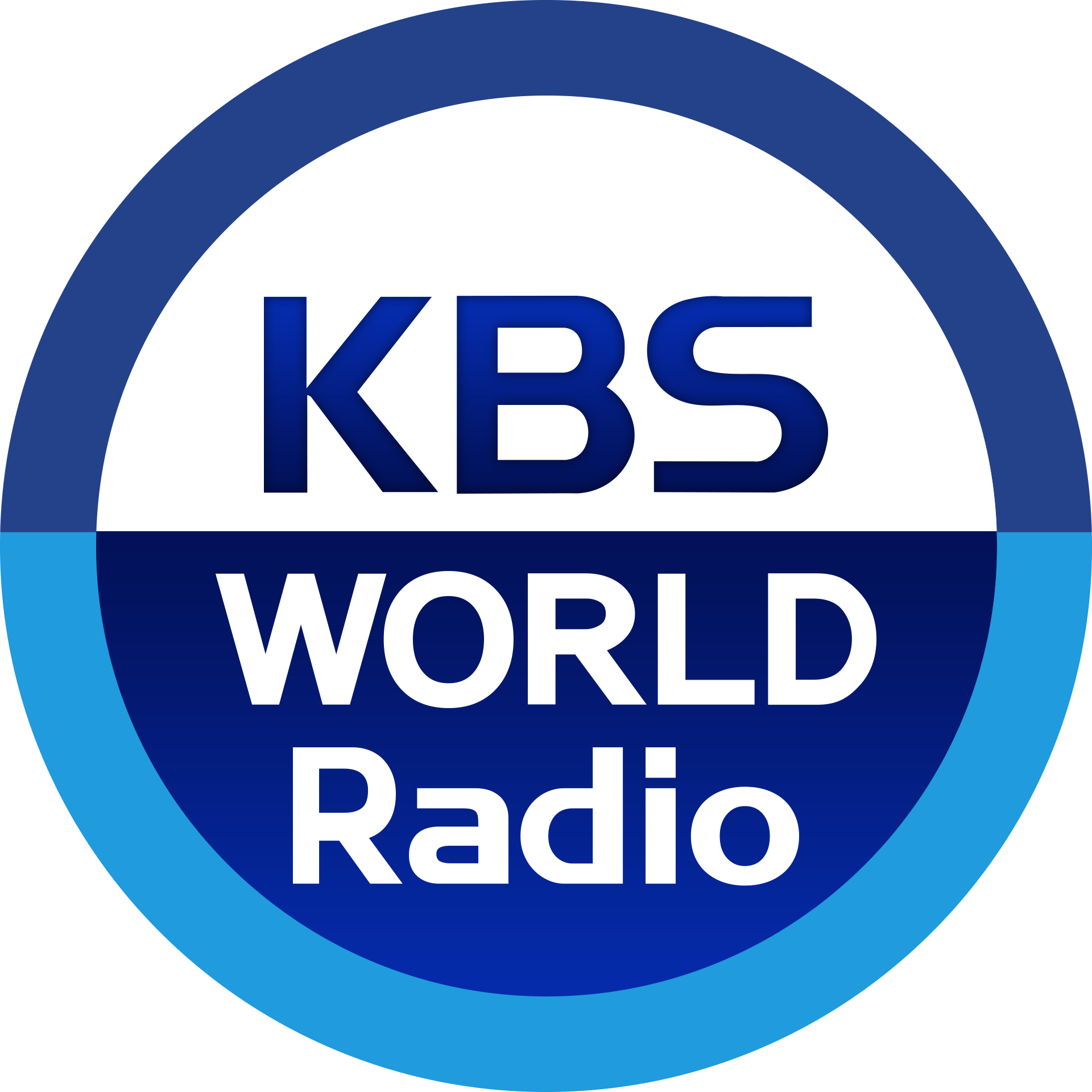 Avatar - KBS WORLD Radio