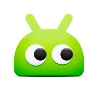 Avatar - AndroidInsider.ru