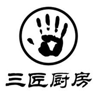 Avatar - 三匠厨房