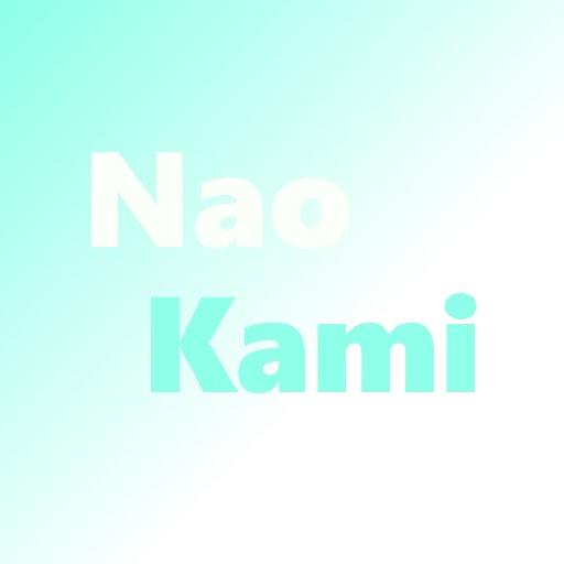 Avatar - Nao Kami