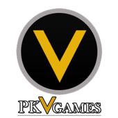 Avatar - pkvgamessaya