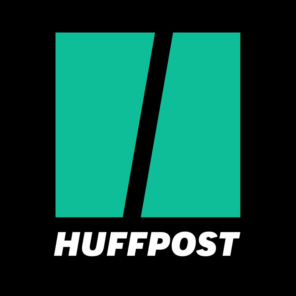 Avatar - HuffPost Brasil