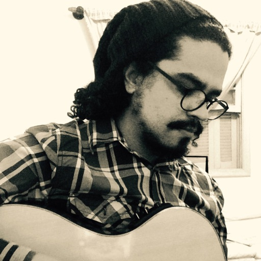 Avatar - Danilo Oliveira