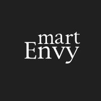 Avatar - martEnvy Men's Fashion