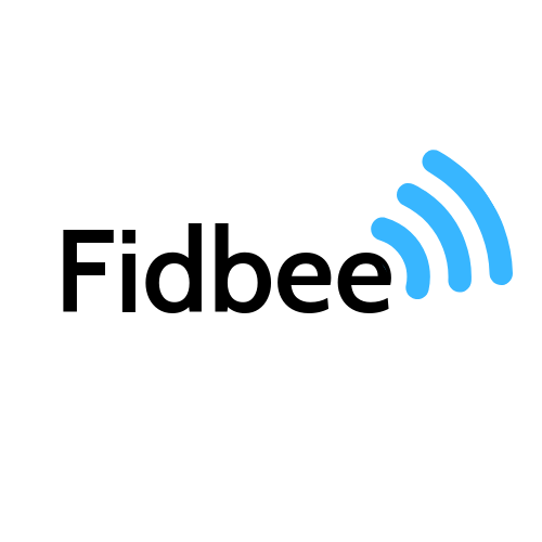 Avatar - Fidbee TECH