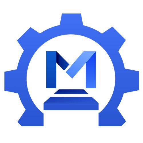 Avatar - Makerfabs